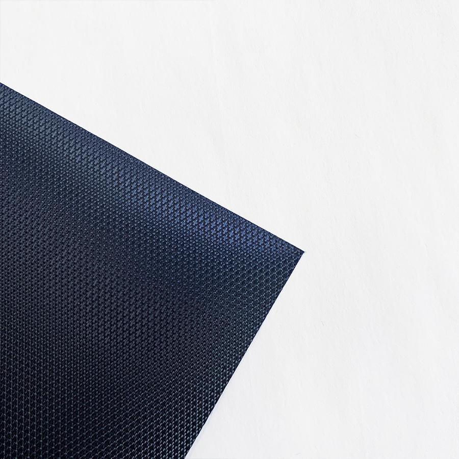 Заводская цена 300 Ден полиэстер жаккард 600d ткань Оксфорд белая краска