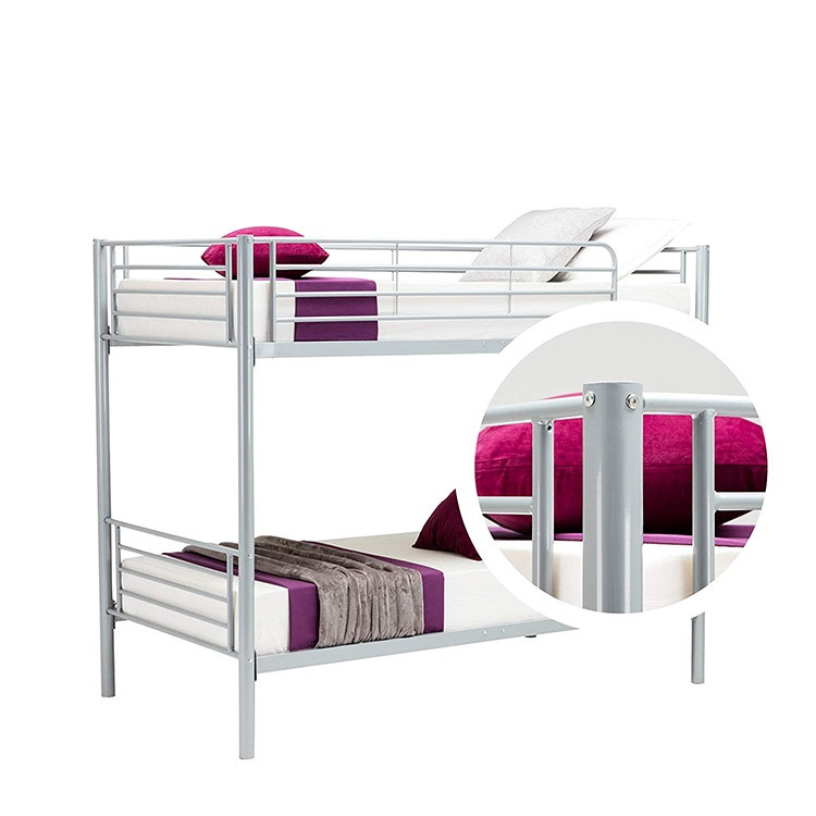 Free Sample Bedroom Sets Over Queen Futon Cheap Twin Bunk Bed On Sale Buy Houston Tx Uk Canada Ireland Sydney Gold Coast Cheap Bunk Bed In Pretoria Houston Product On Alibaba Com