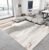 Carpets E