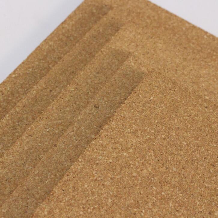 OEM Factory cork board custom combination clipboard - Yola WhiteBoard   szyola.net