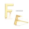 Gold(F)