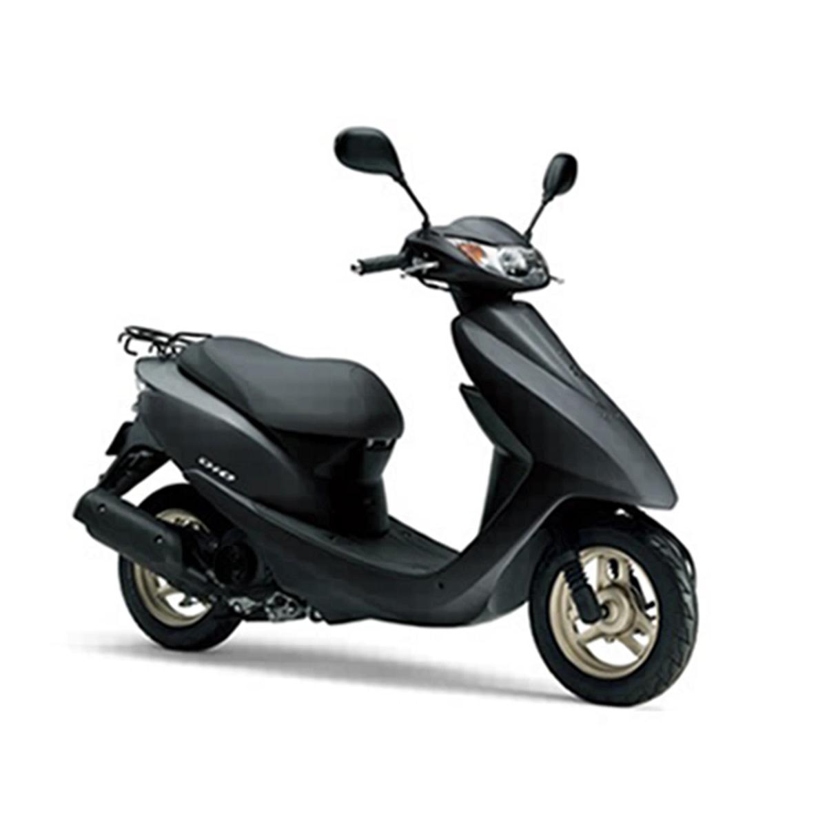 Japanese High Quality Dio Used Honda Motorcycle Honda For Sale Buy Motorcycle Honda Honda Motorcycle Used Motorcycle For Sale Product On Alibaba Com