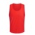 Cheap price Reversible Team Soccer Bibs Kit Soccer Football Training Vest Bibs