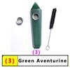 3 зеленый авантюрин