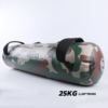 1pcs-Camouflage