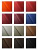 متعددة الألوان