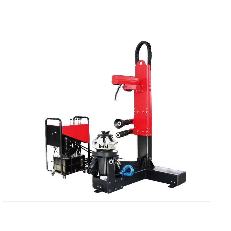 All Tool Tire Changer Automatic Vertical Truck Tyre Changer - Buy Automatic Tyre  Changer,Truck Tyre Changer Used,Unite Tyre Changer Parts Product on  Alibaba.com