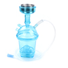 10pcs spray