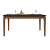 330 dining table