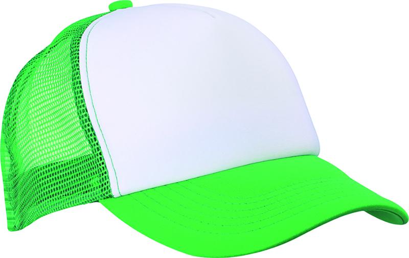 ny hat and purse set 6 Panel Black Embroidered Trucker Hats,High Quality Wholesale Custom Bulk Premium