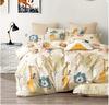 bedding set C
