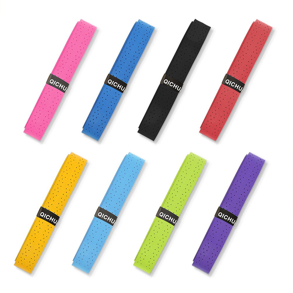 Whizz Super Comfortable Sport Paddle Racket Overgrip PU Material for Wholesale
