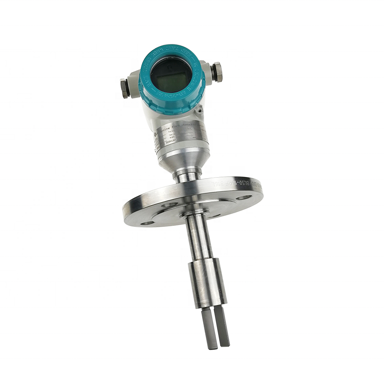 Industrial On-line Densimeter Desulfurization Slurry Hydrometer On-line Densitometer Transmitter/sensor