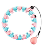 HH05-Pink/Blue