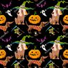Halloween(3)