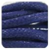 #17 로얄 블루