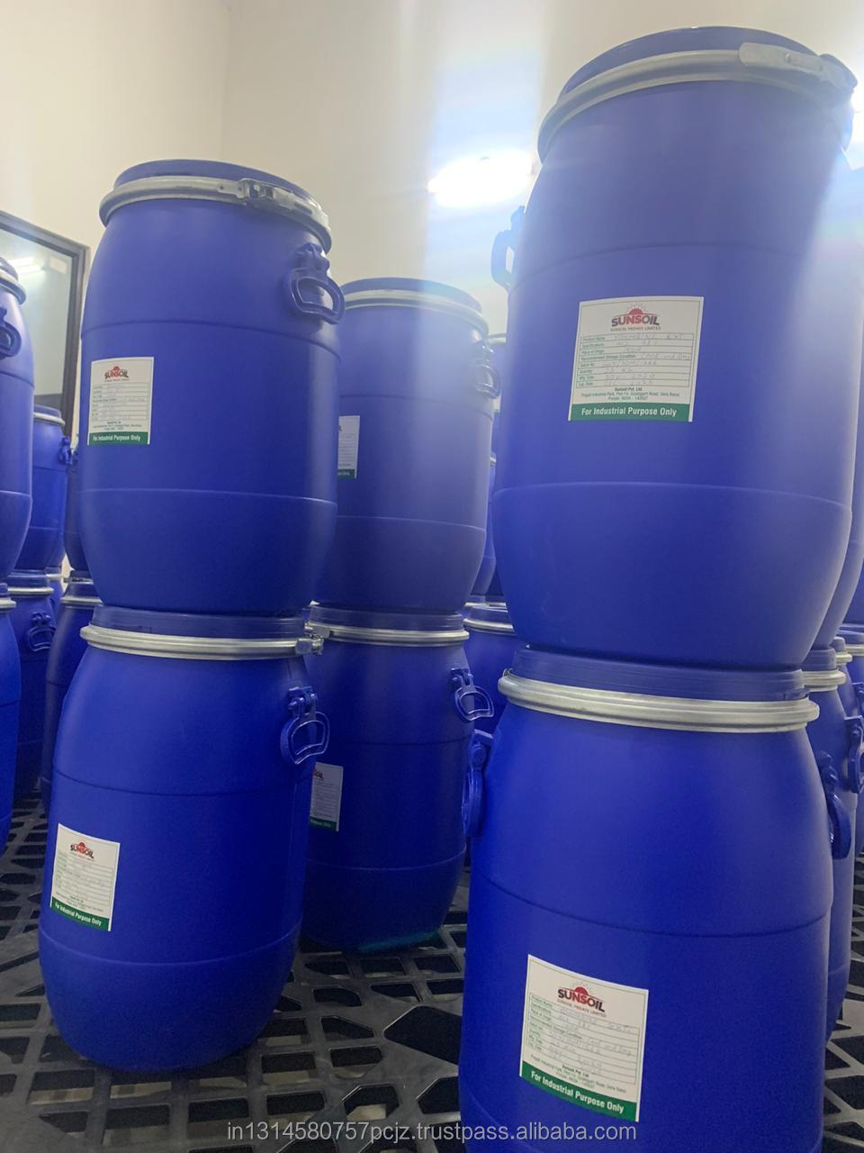 100% Natural Liquorice extract 50% Glycyrrhizinic acid by G.V. USP, EU Grade. ISO 22000 (UKAS). WhatsApp +91-7087480008.