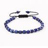 14.lapis lazuli
