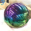 mixcolor