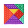 14 tangram