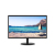 desktop computer monitor 21.5 inch mount VGA DVI High-definition-MI led monitor