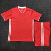 FCB red