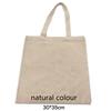 natural colour 30*35