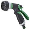 Green Nozzle