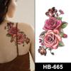 HB-665
