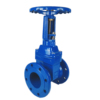 /product-detail/high-pressure-flange-type-price-list-cast-iron-6-inch-rising-stem-gate-valve-pn16-pn25-resilient-soft-seat-1600082198876.html
