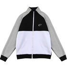 Factory Wholesale Jacket Hoodies, Custom Jacket, High Quality Jacket Mens And Womens
