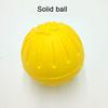Solid ball 7cm