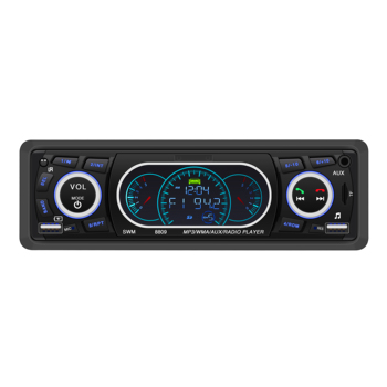 Best supply of alpine car player new player android private model car audio best car player stereo