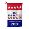 Joe Biden Flags
