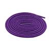 #1116 Purple