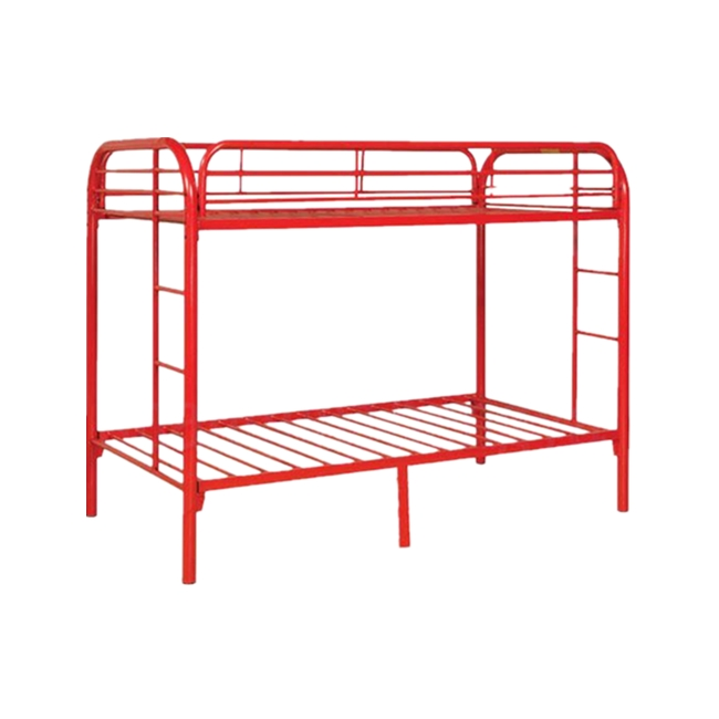 Best Selling Cheap Metal Loft Bunk Bed School Dormitory Queen Sze Metal Frame Iron Double Decker Bed Buy Metal Bunk Bed Adult Bunk Beds Cheap Cheap Queen Size Bunk Bed Product On Alibaba Com