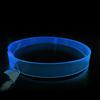 Blue(optical fiber light)