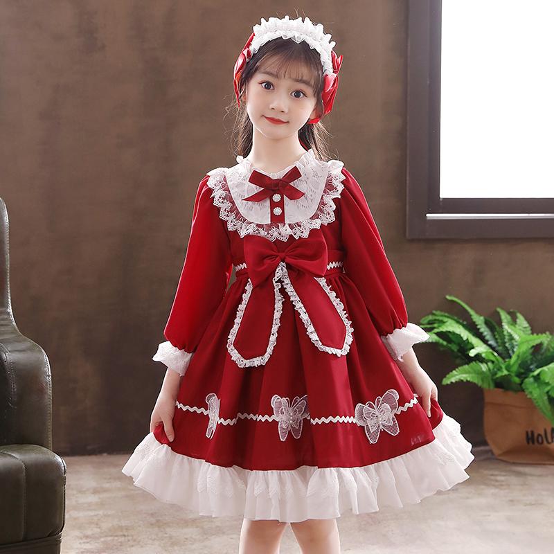 Hot Selling Cheap Custom Wholesale Short Lolita Skirts Girls Mini Skit For girls