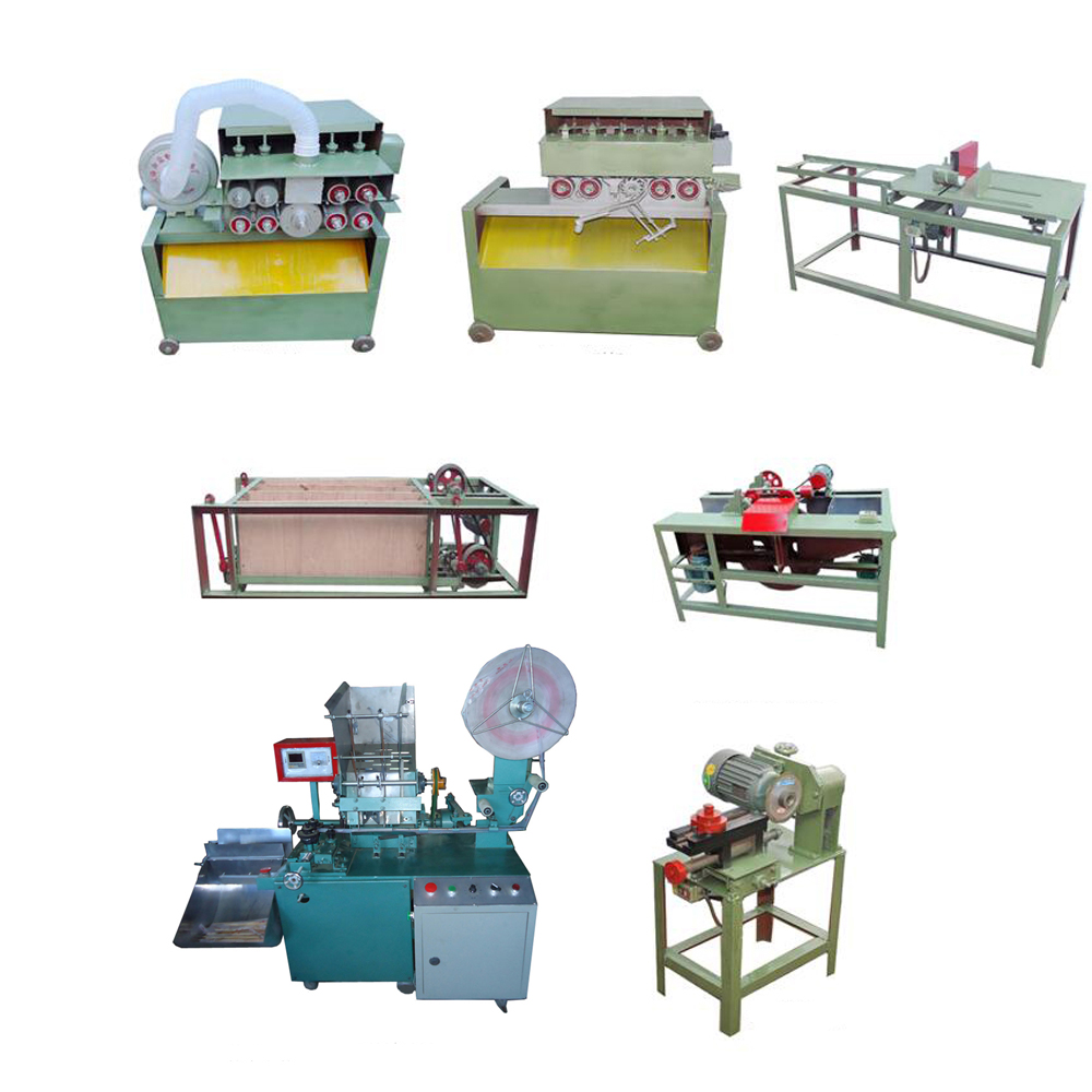 Disposable One-off Wooden Chopsticks Making Machine Wooden Chopstick Machine  - Buy Wood Chopstics Machine,Chopstick Making Machine,Chopstick Machine  Product on Alibaba.com
