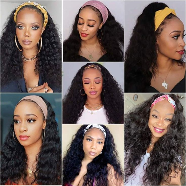 Fashion Brazilian Kinky Curly Wigs 13*4 Lace Front Top Quality Kinky Curly Wigs For Women
