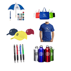 2021 new arrival premium advertising promotional solutions imprint corporate gifts