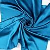 Озерно-голубой