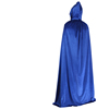 SLH0096-Blue_1.5m