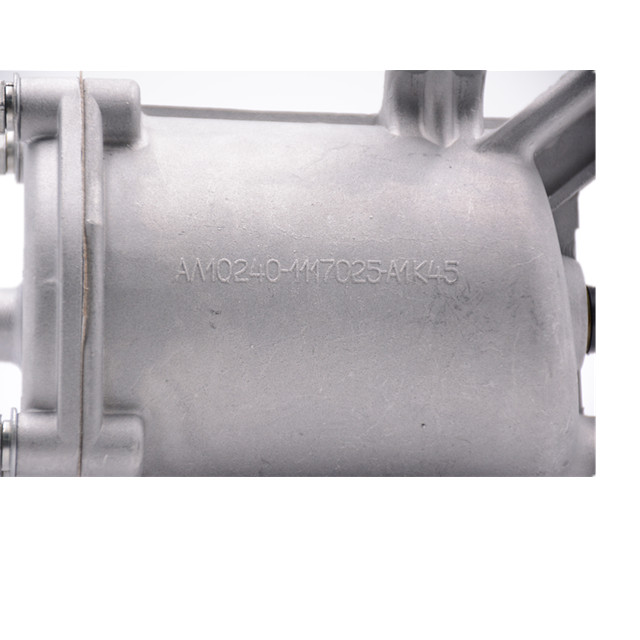 1803 OEM:240-1117010-A тонкой элемент топливного фильтра Корпус в сборе подходит для МТЗ