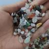 Mix crystal
