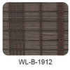 W-LB-1912