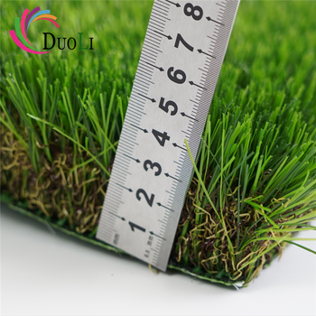 Football landscape putting green grass synthetic turf artificial grass