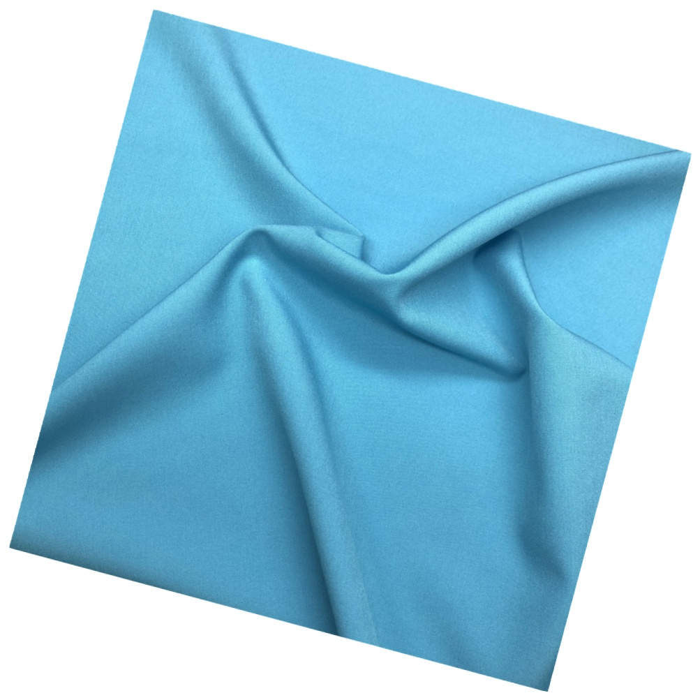 100D woven 4 four way stretch polyester spandex fabric elastic fabric for pant jacket sportswear