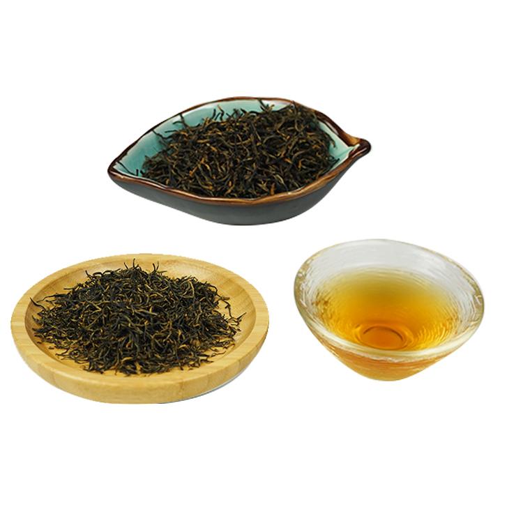 best flat tummy organic herbal stress relief sex fertility tea 4011 natural herbal anti inflammatory tea for weight loss - 4uTea | 4uTea.com