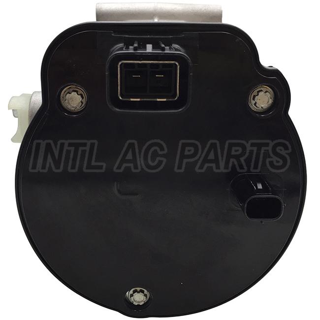 INTL-XZC1572 (4).jpg